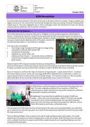 NP ECN Oct 2009 e-mail update.pdf
