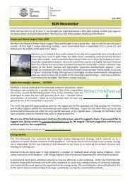 ECN July 20.pdf