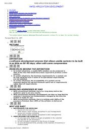 RAPID APPLICATION DEVELOPMENT (Presentation model).pdf