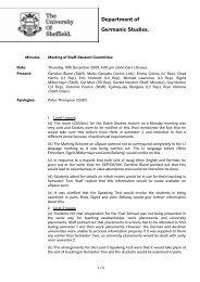 0910 minutes meeting 06 (SSC).pdf