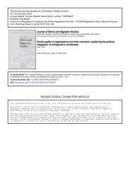 social capital.pdf