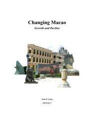 Third Year Dissertation - Changing Macau.pdf