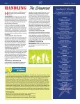 Where Excellence is STANDARD - USPTA divisions - United States ... - Page 2