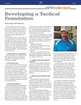 Where Excellence is STANDARD - USPTA divisions - United States ... - Page 5