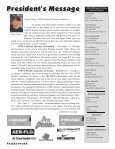 Summer 2010.indd - USPTA divisions - United States Professional ... - Page 2
