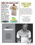 Summer 2010.indd - USPTA divisions - United States Professional ... - Page 7