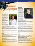 The USPTA Southern Division - USPTA divisions - United States ... - Page 4
