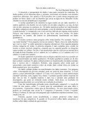 Texto 05 - Universidade de Passo Fundo