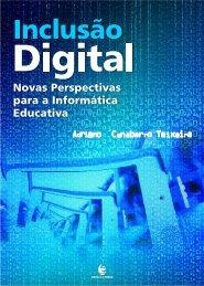 Inclusão digital - Universidade de Passo Fundo