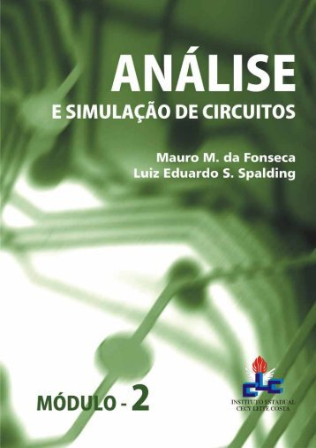 Analise de circuitos - Mauro 15out 2012.pdf