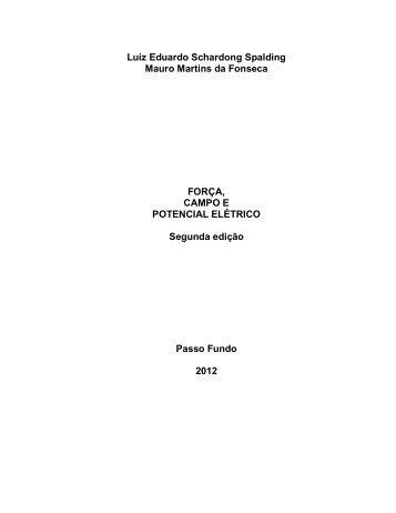 livro forca segunda edicao 2012 versao A4 Professor.pdf