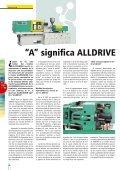 significa ALLDRIVE - Arburg - Page 6