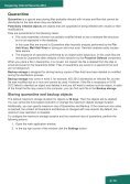 Quarantine - Kaspersky Lab - Page 3
