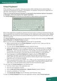 Virtual Keyboard - Page 2