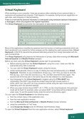 Virtual Keyboard - Page 2