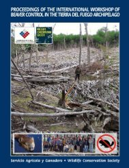 Untitled - Advanced Conservation Strategies