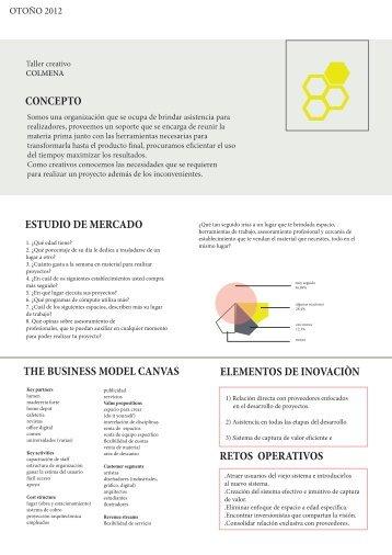 Taller creativo COLMENA.pdf - Centro