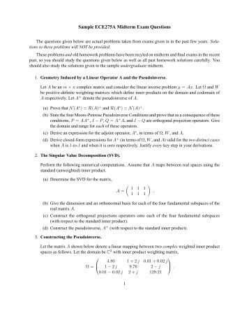 midterm exam essay example Cit 100 essay (stop) questions - fall, 2013 questions must be answered with a certain amount of explanation, ie, you must tell me why you express the thoughts you do.