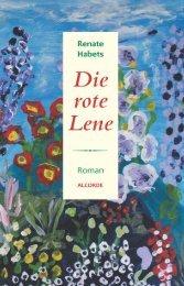 Habets_Lene_S.1-48.pdf