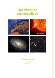 Fysik og det moderne verdensbillede.pdf - Horsens HF og VUC