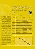 ILLUSIONER - Horsens HF og VUC - Page 2