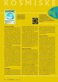 ILLUSIONER - Horsens HF og VUC - Page 3