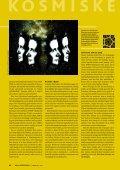 ILLUSIONER - Horsens HF og VUC - Page 5