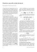Tidsskrift for Fysik og Astronomi 16. ˚argang - Horsens HF og VUC - Page 4
