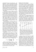 Tidsskrift for Fysik og Astronomi 16. ˚argang - Horsens HF og VUC - Page 5