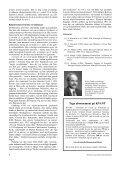 Tidsskrift for Fysik og Astronomi 16. ˚argang - Horsens HF og VUC - Page 6