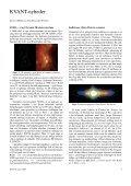 Tidsskrift for Fysik og Astronomi 16. ˚argang - Horsens HF og VUC - Page 7
