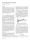 kvant - Horsens HF og VUC - Page 3