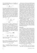 kvant - Horsens HF og VUC - Page 4