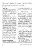 kvant - Horsens HF og VUC - Page 6