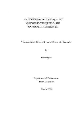 Dissertation help phd job vacancies apply