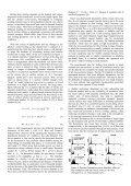 l - Brunel University - Page 3