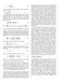 l - Brunel University - Page 6