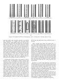 l - Brunel University - Page 7