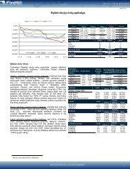Dienos akcijų rinkų apžvalga 2008 12 17