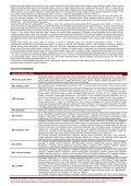 BALTIJOS ŠALIŲ AKCIJŲ RINKŲ APŽVALGA - Page 2