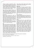 Rytinės finansų rinkų naujienos - Verslo naujienos - Page 2