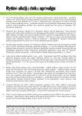 Rytinė akcijų rinkų apžvalga, 02 19 - Page 2