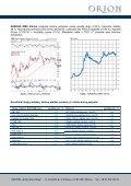 Savaitinis finansų rinkų komentaras - Page 2