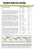 Savaitinė akcijų rinkų apžvalga, 08 17 - Verslo naujienos - Page 2