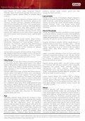 2009-01-27, antradienis DIENOS GRAFIKAS ... - Verslo naujienos - Page 2
