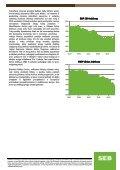 Rytinė akcijų rinkų apžvalga, 08 10 - Page 3