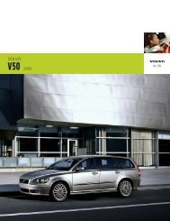 V50 2006