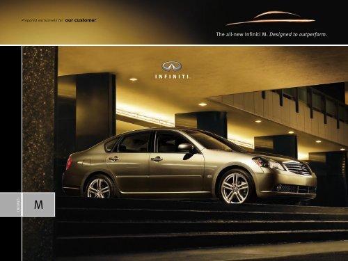 2008 infiniti m45 owners manual pdf