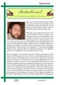 maart 2010 - Vaders Sellewie - Page 4