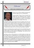 Februari 2009 - Vaders Sellewie - Page 4